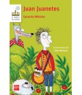 Juan Juanetes