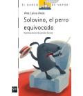 Solovino