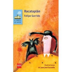 Racataplán
