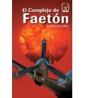 El complejo Faetón