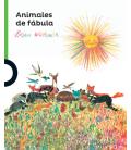 Animales de fábula