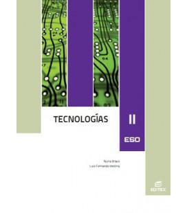 Tecnologías II