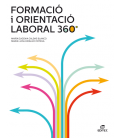 Formació i orientació laboral 360°