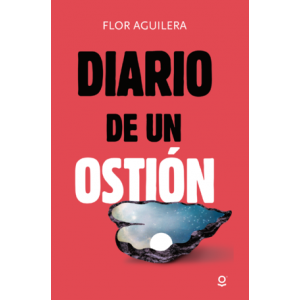 Diario de un Ostión