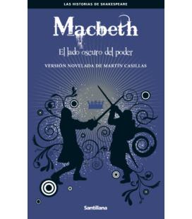 Macbeth. El lado oscuro del poder