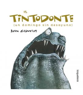 El tintodonte