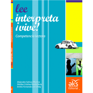 Lee interpreta ¡vive!
