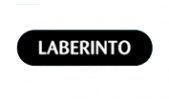 Ediciones del Laberinto